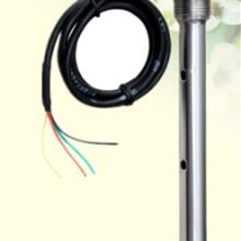 通用型汽车油位传感器