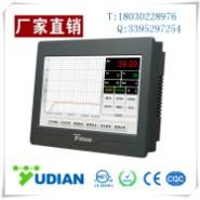 AI-3959触摸屏温控器图片