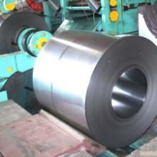 广东冷轧带钢厂家直销批发|广东带钢价格|优质带钢钢瑞贸易直销批发