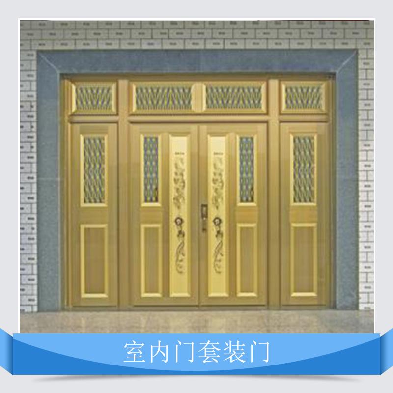 楼宇对讲语音图片/楼宇对讲语音样板图 (4)