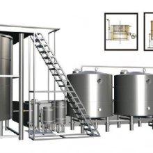 供应酒厂酿酒设备