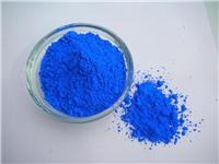 [厂家供应]耐高温颜料 酞靑蓝 B 15:0 涂料用颜料