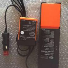 HBC电池充电器 HBC电池充电器价格