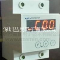 智能自检漏电保护器漏电单相断路器自动自身检测,无需每月按测试按钮