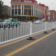 重庆锌合金护栏杆 重庆锌钢护栏杆 重庆锌钢道路护栏杆 重庆公路隔离带护栏 杆批发