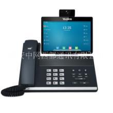 亿联IP视频协作话机T49G 视频话机 IP电话机-陕西西安