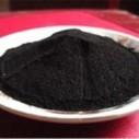 湖南长沙污水处理粉状活性炭图片