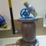 全焊接球阀Q41F供暖管道 全焊接球阀Q41F供暖管