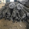 江苏无锡GCr15轴承钢管|轴承精密钢管 GCr15轴承钢管|精密小口径无缝钢管生产厂家