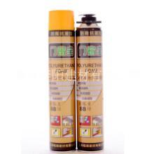聚氨酯发泡剂|泡沫胶|聚氨酯发泡胶 发泡剂 聚氨酯填缝剂