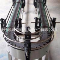 广州链板输送设备生产厂家 广州链板输送机  链板输送机