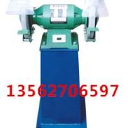 落地式砂轮机  立式砂轮机图片