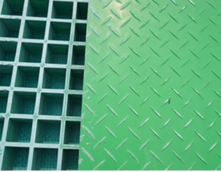 玻璃钢格栅批发图片/玻璃钢格栅批发样板图 (1)
