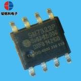 非隔离降压型恒流驱动IC SM7322P LED降压恒流驱动方案