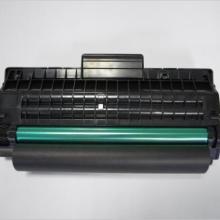 青岛爱普生打印机硒鼓销售 硒鼓 碳粉 墨盒 鼓 销售批发