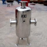 安徽硅磷晶罐合肥硅磷晶加药罐厂家 硅磷晶加药罐 厂家