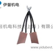 上海伊督 船舶尾轴接地电刷图片