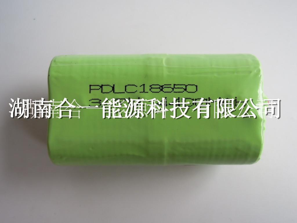 超低温锂电池 低温锂电池生产厂家 低温圆柱形锂电池 超低温锂电池价格 电池过充过放电保护功能测试