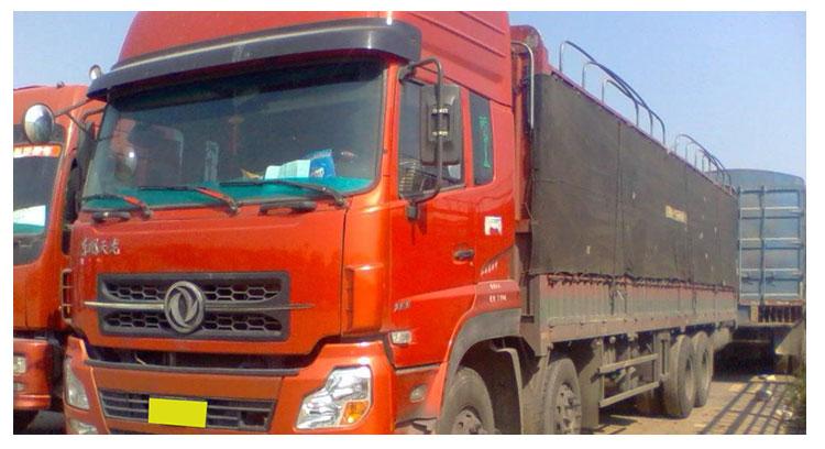 广州到东营整车运输电话 广州到东营物流专线电话,广州物流电话