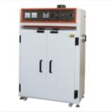 工业烤箱厂家专业生产 波丽烤箱 滴胶烤箱  波丽烤箱 滴胶烤箱 厂家直供
