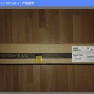 华为S1700 系列以太网交换机 S1728GWR-4P-AC 24个10/100/1000Base-T以太网端口,