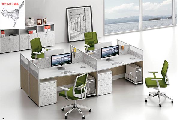 广州办公室家具定制批发  定制办公家具厂家价格