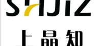 上海晶知厨卫有限公司