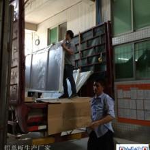 太原哪里有铝单板购买 金属铝单板定制厂家 氟碳铝单板 商城设备批发