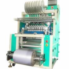 裱磁条机-可裱纸,裱膜,裱卡-裱磁条机