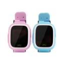 诺盾未来星电话手表图片
