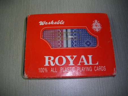 收藏珍品扑克牌印刷厂家 收藏珍品扑克牌印刷批发 收藏珍品广告扑克