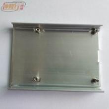 深圳激光焊加工铝合金激光焊加工铝制品激光焊加工 铝激光焊加工批发