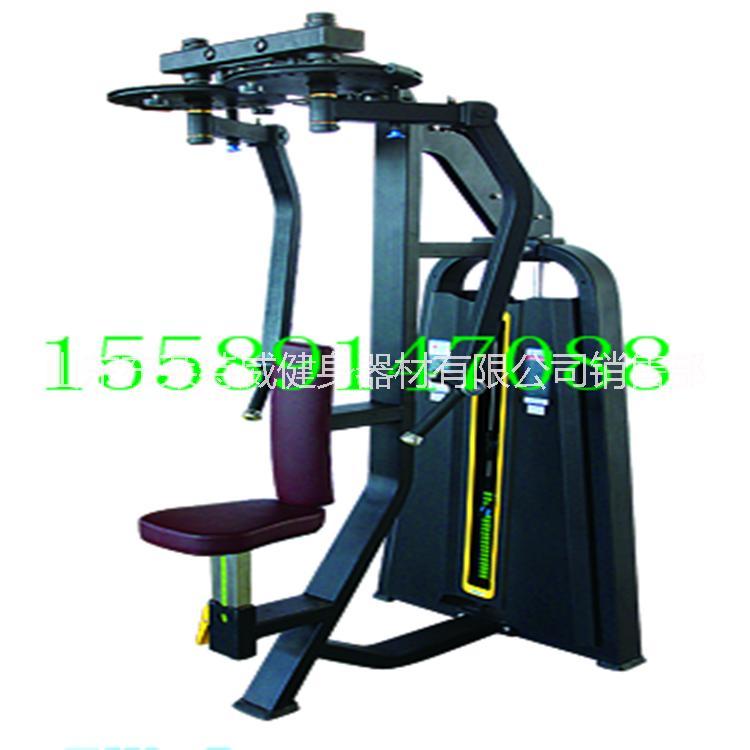 直臂夹胸训练器价格直臂夹胸训练器厂家价格直臂夹胸训练器厂家批发价格