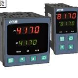 苏州川腾电子WKF系列温控器