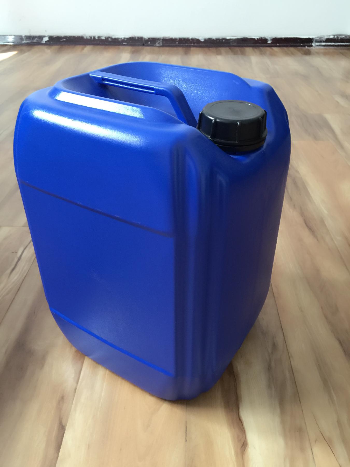山东25升塑料桶,25公斤化工桶图片|山东25升塑料桶