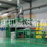 专业生产xpe挤塑发泡设备xpe发泡设备生产线--CUMA