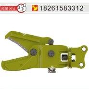 剪钢筋钳 拆车剪 剪旧废旧钢材,挖掘机装拆剪设备 钢铁剪旋转液压挖掘机钢铁剪