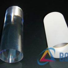 BGO晶体