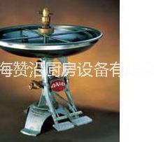 Aervoid洗罐機5B/FB圖片