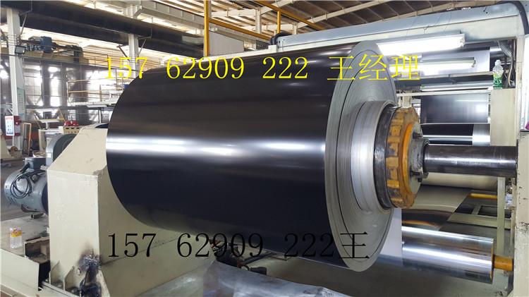 佛山铝镁锰板、铝蜂窝板