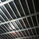 广州钢结构厂房安装 钢结构加工 钢结构厂房 钢结构生产厂家 厂房安装 广州厂房安装 广州厂房施工