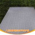 大型赛事铺装草坪保护板图片