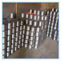 厂家现货304不锈钢全软线 网线,不锈钢丝、不锈钢线中硬线弹簧