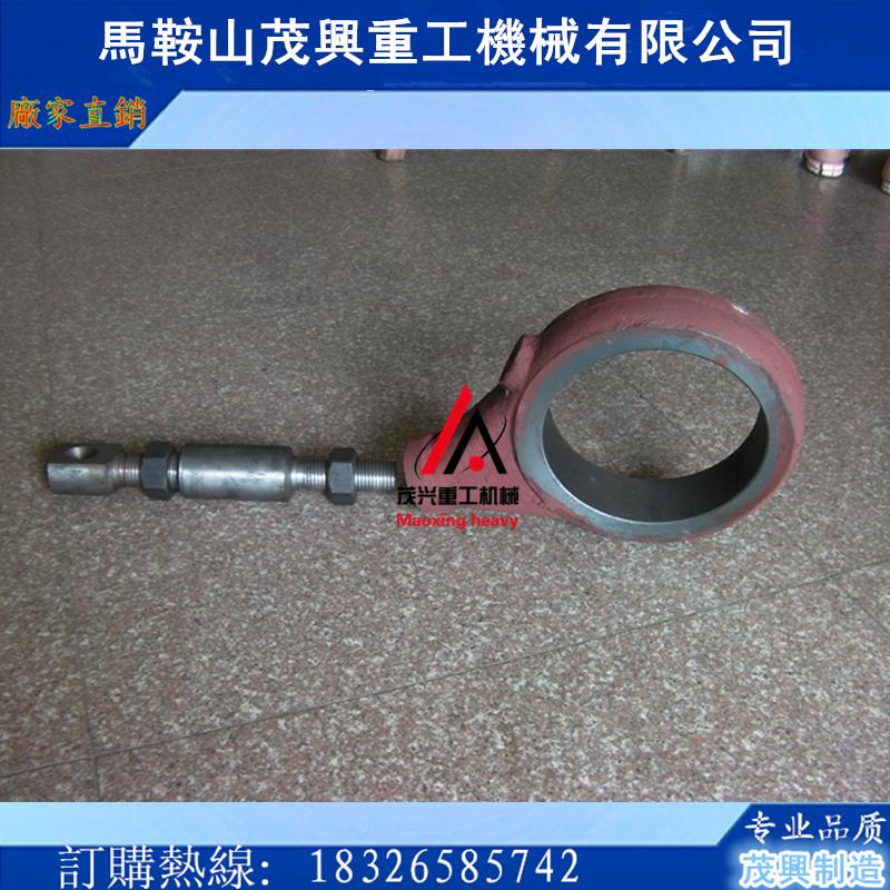 供应Q11-3*1200/1300/1500 剪板机配件连杆