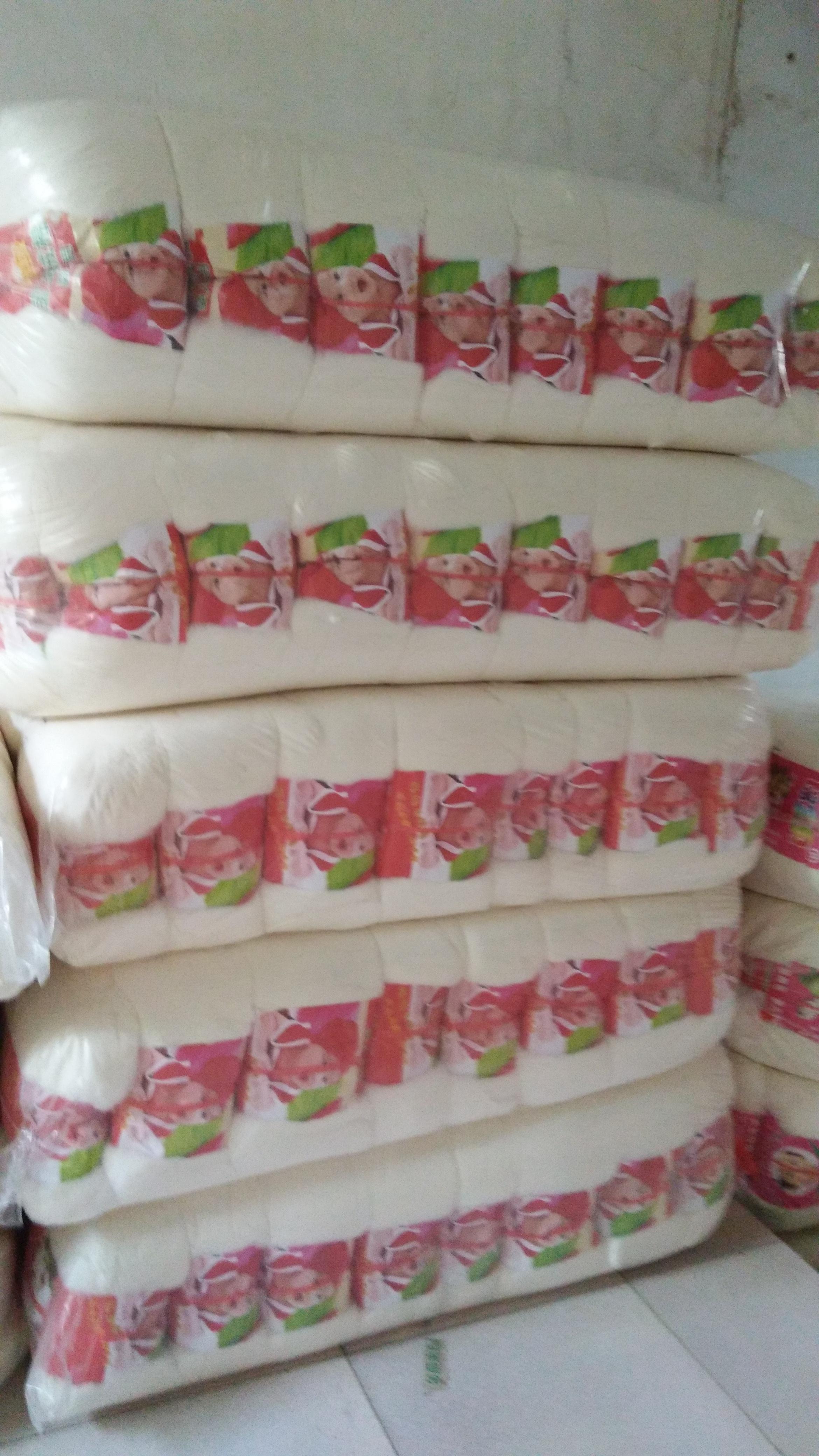 山东新疆手摘棉厂家批发图片/山东新疆手摘棉厂家批发样板图 (1)