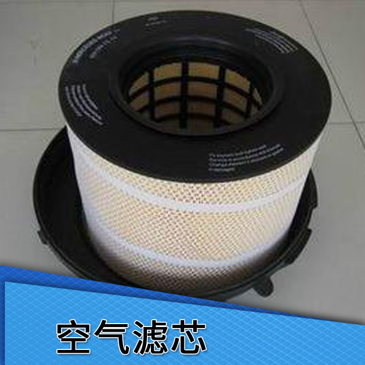 空气滤芯产品 价格方形板式空气除尘滤芯厂家 空气净化器滤芯 汽车空气滤芯
