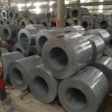 锌铁合金 灰电解 电镀锌卷  电解板