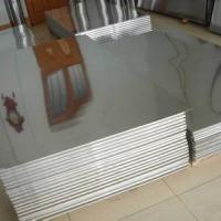 2011铝合金性能2011铝板行情价