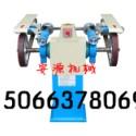 立式砂带机2100*50(C)型图片