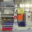 16寸橡胶开炼机图片